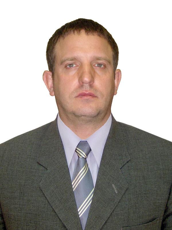 Пластунов Борис Николаевич